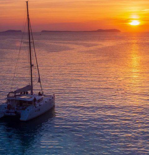 Samui-Boat-Charters-Home-07